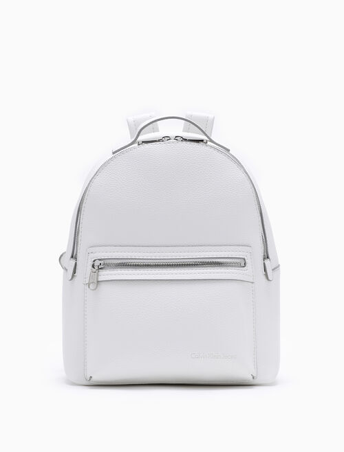 CALVIN KLEIN ULTRA LIGHT CAMPUS BACKPACK