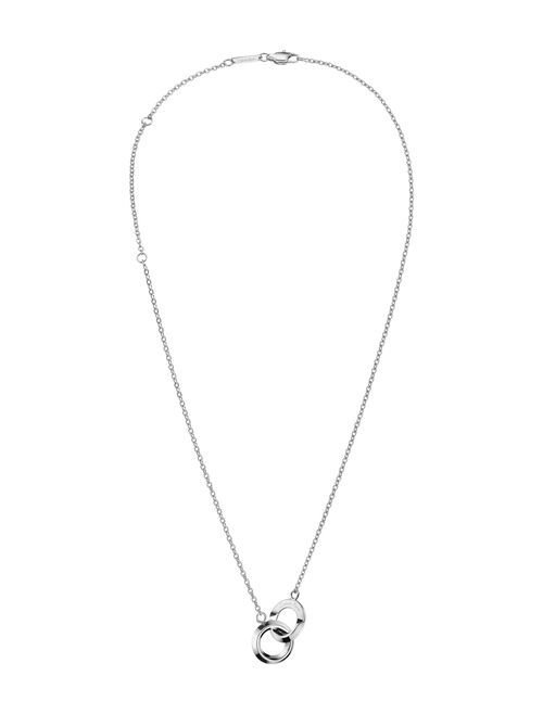 CALVIN KLEIN BEAUTY NECKLACE