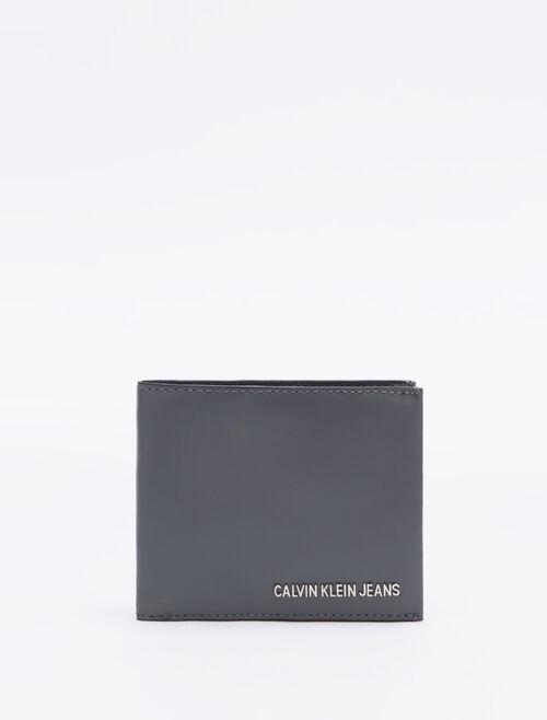CALVIN KLEIN Aiden Billfold Wallet