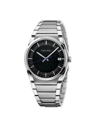 CALVIN KLEIN STEP WATCH