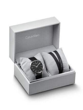 CALVIN KLEIN Even 腕錶