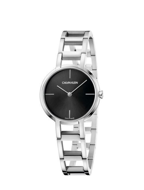 CALVIN KLEIN CHEERS WATCH