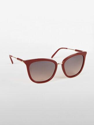 CALVIN KLEIN BUTTERFLY 太陽眼鏡