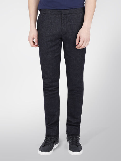 CALVIN KLEIN GROW SMOKING CHINO PANT