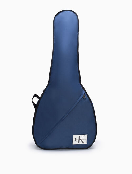 CALVIN KLEIN SPORT ESSENTIALS GUITAR BAG