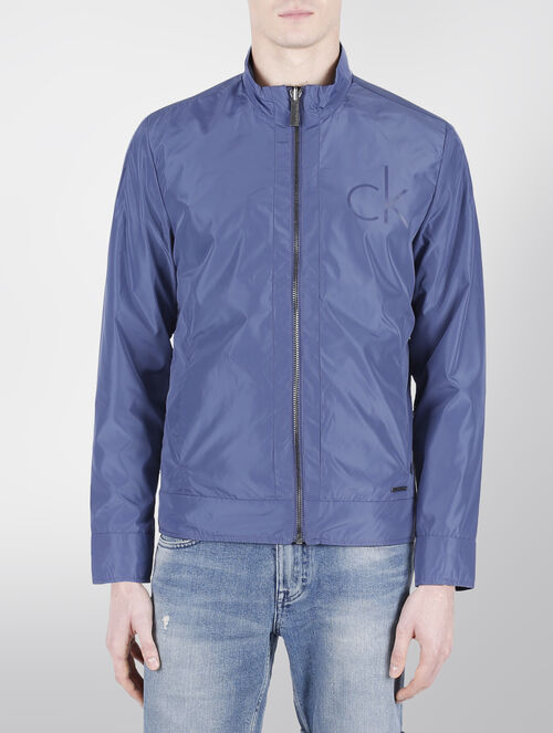 CALVIN KLEIN REVERSIBLE JACKET