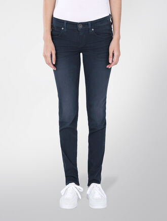 CALVIN KLEIN BODY JEANS - NATURAL STONE DARK