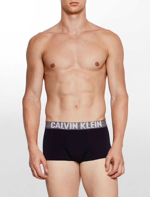CALVIN KLEIN VENT COOL LOW RISE TRUNK