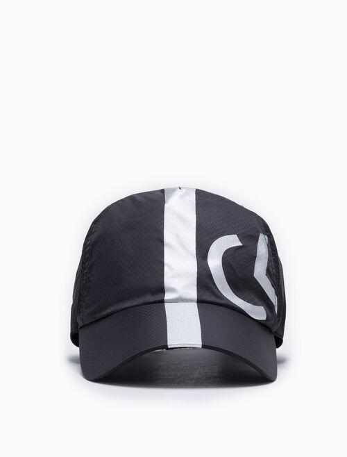 CALVIN KLEIN 5-PANELED CAP