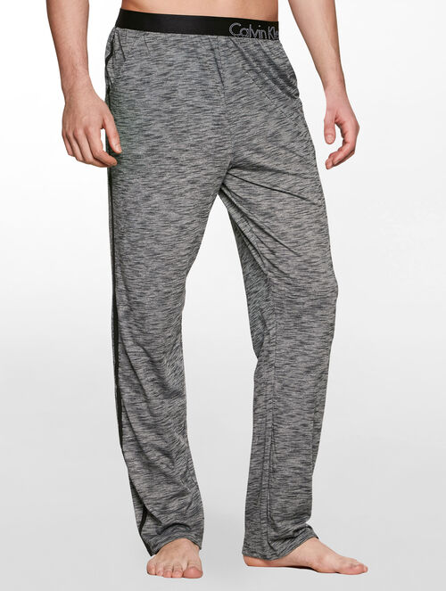 CALVIN KLEIN EDGE MOTION PAJAMA PANTS