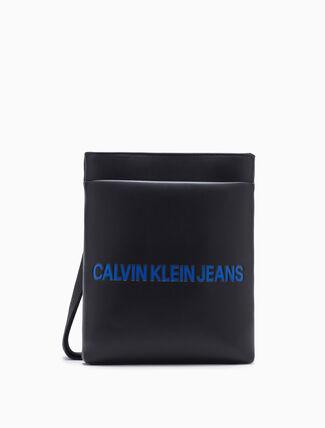 CALVIN KLEIN Flat Pack