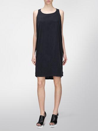 CALVIN KLEIN RELLA DRESS