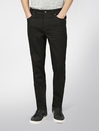CALVIN KLEIN BODY FIT JEANS