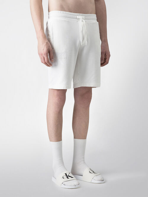 CALVIN KLEIN RETRO TRACK SHORT - LIMITED EDITION CAPSULE
