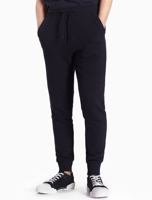 CALVIN KLEIN HOMER SLIM JOGGING PANTS
