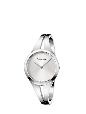 CALVIN KLEIN ADDICT WATCH