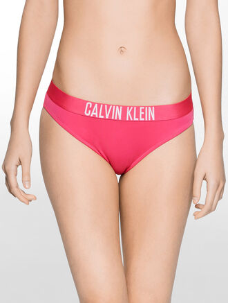 CALVIN KLEIN INTENSE POWER BIKINI