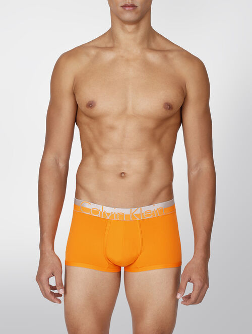 CALVIN KLEIN MAGNETIC MICRO LOW RISE TRUNK