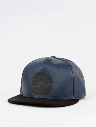 CALVIN KLEIN HATS UTILITY