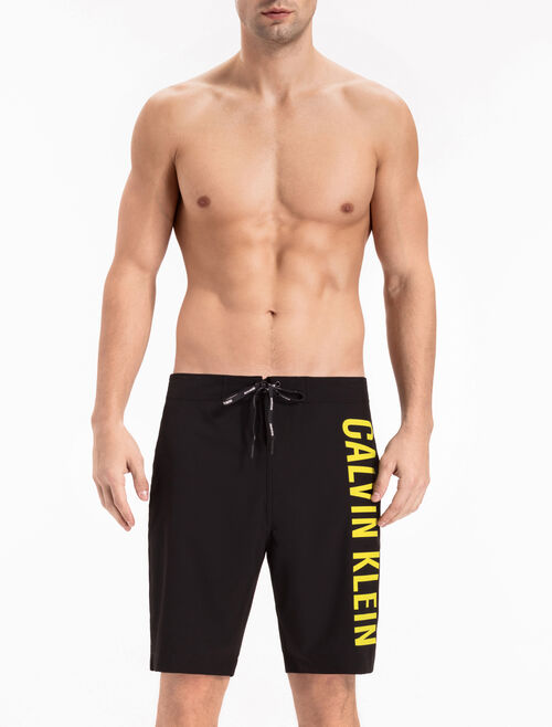 CALVIN KLEIN INTENSE POWER BOARDSHORT