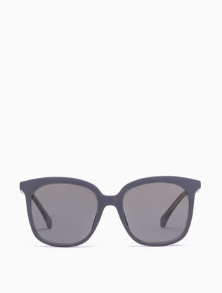 CALVIN KLEIN SQUARE 太陽眼鏡