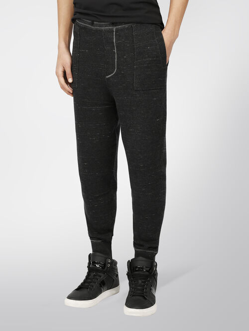 CALVIN KLEIN SWEAT PANTS