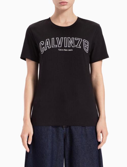 CALVIN KLEIN AR-TANYA CN SS 78