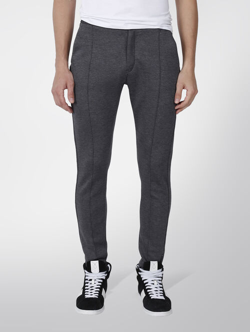 CALVIN KLEIN GARY TAPERED PANTS