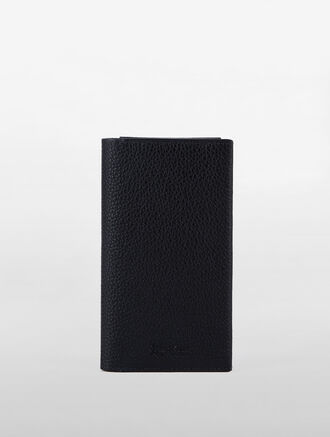 CALVIN KLEIN TECH ITEM WALLET