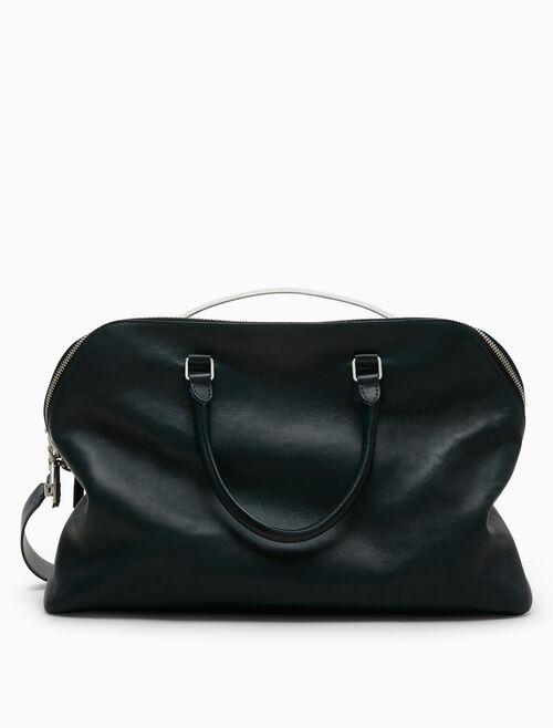 CALVIN KLEIN 48 hour weekender bag