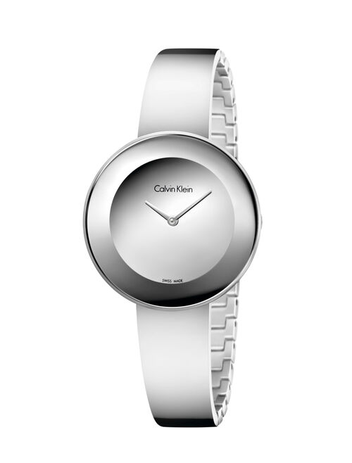 CALVIN KLEIN Chic WATCH