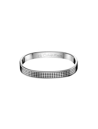 CALVIN KLEIN DIVISION (BANGLE)