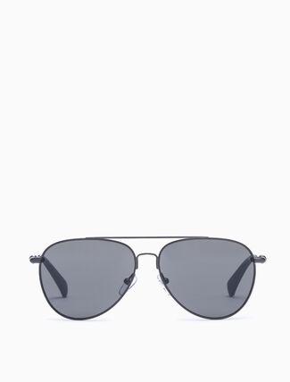CALVIN KLEIN AVIATOR 太陽眼鏡
