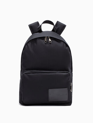 CALVIN KLEIN CAMPUS BACKPACK 45