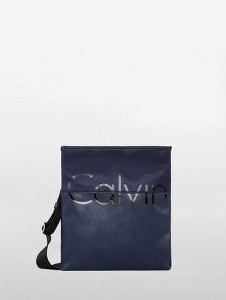 CALVIN KLEIN MODERN SURPLUS FLAT PACK