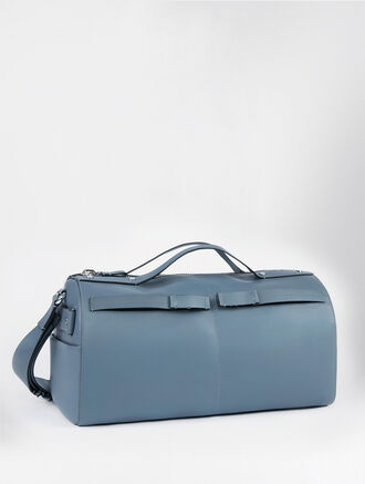 CALVIN KLEIN ENGINEER CASUAL DUFFLE