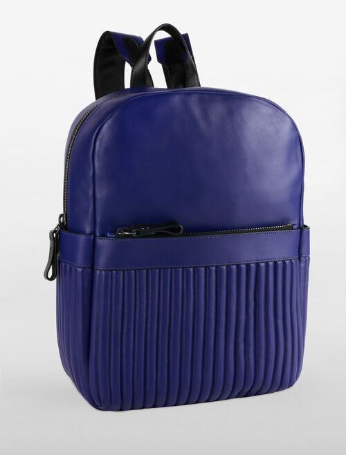 CALVIN KLEIN ACCELERATE CAMPUS BACKPACK