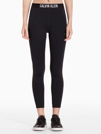 CALVIN KLEIN Bum Sculpting Leggings
