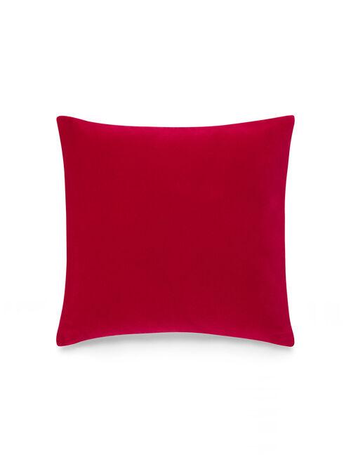 CALVIN KLEIN LUCERNE 抱枕套 45 X 45 厘米