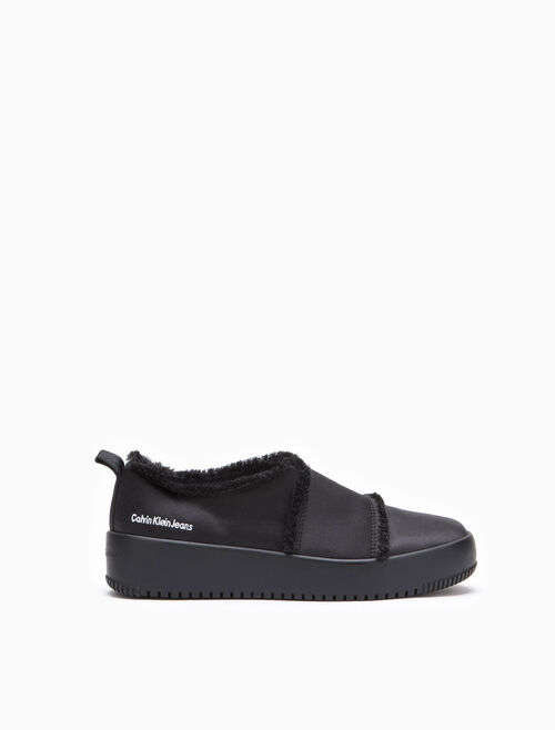 CALVIN KLEIN DALE SLIP ON SHOES