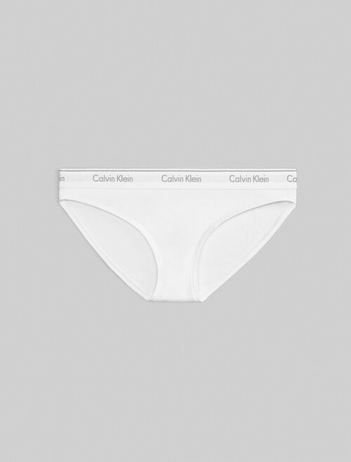 CALVIN KLEIN kiss bikini