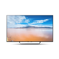 "65"" X8500C 4K Ultra HD LCD LED Smart 3D TV"