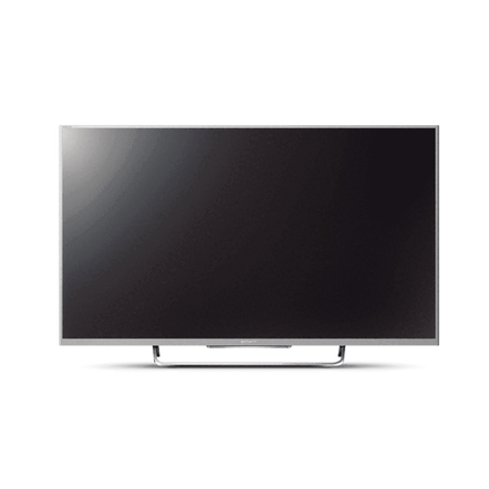 "50"" W700B LED TV with Full HD Display"