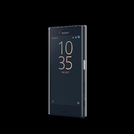 Xperia X Compact (Black)