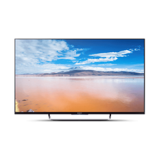 "50"" W800C Full HD TV"