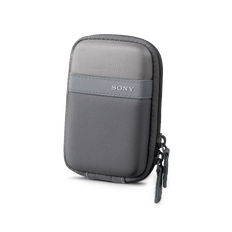 SOFT CARRY CASE FOR T & W SERIES CYBER
