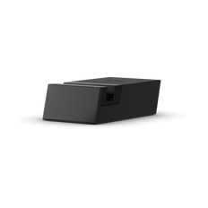 Micro USB Charging Dock for Xperia X series and others