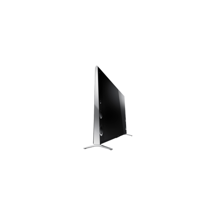 """65"""" X900B 4K TV Ultra HD TV"""