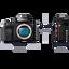 a7 Digital E-Mount Camera with Full Frame Sensor