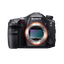 a99 Digital SLT 24.3 Mega Pixel Camera with 35mm Full Frame Sensor